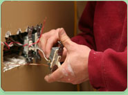 electrical repair Chesham